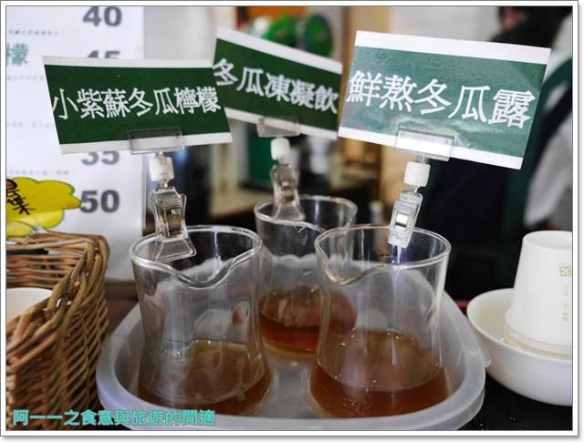 西門町美食小吃施福建好吃雞肉楊桃冰阿波伯冬仙堂楊桃汁飲料老店image034