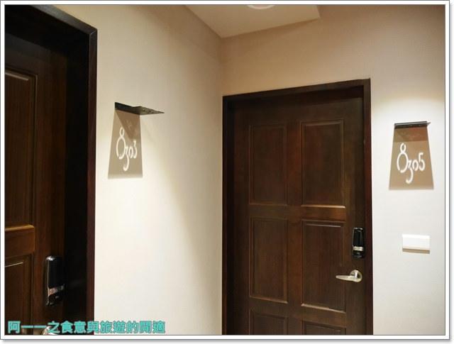 宜蘭旅遊民宿八方景精品天墅行館北美館羅東夜市飯店image027