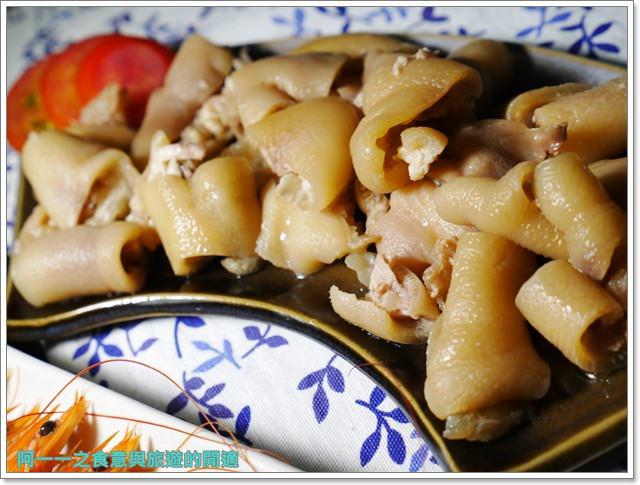 上海鄉村宅配美食醉雞醉蝦醉元寶醉三鮮image011