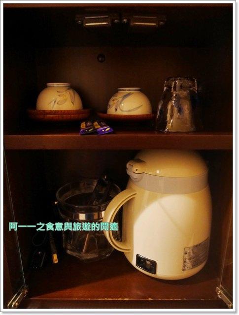 沖繩名護住宿.Hotel-Yugaf-Inn-Okinawa.火腿隊.水族館image033