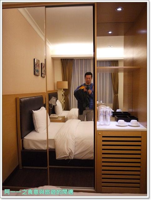 旅遊南投埔里住宿飯店今埔里渡假大酒店早餐buffet吃到飽商務image012