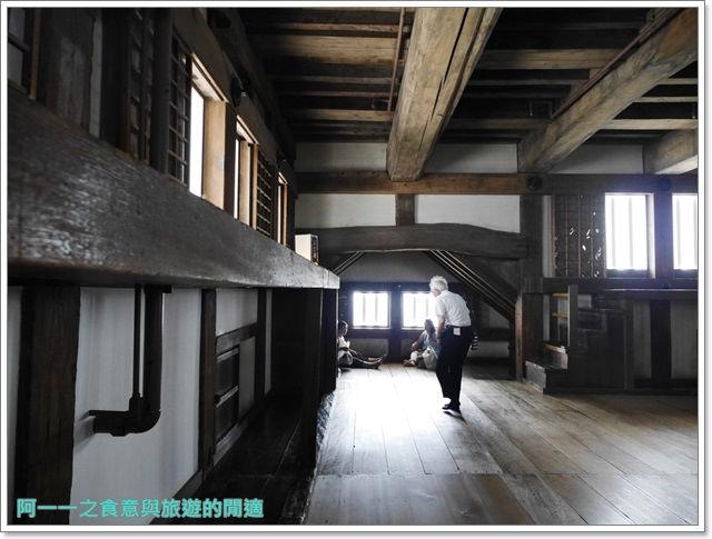 姬路城天守閣千姬化妝櫓交通山陽姬路攻略image058