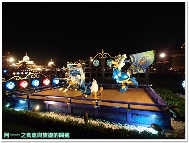 東京迪士尼樂園tokyodisneyland懶人包fastpassimage014