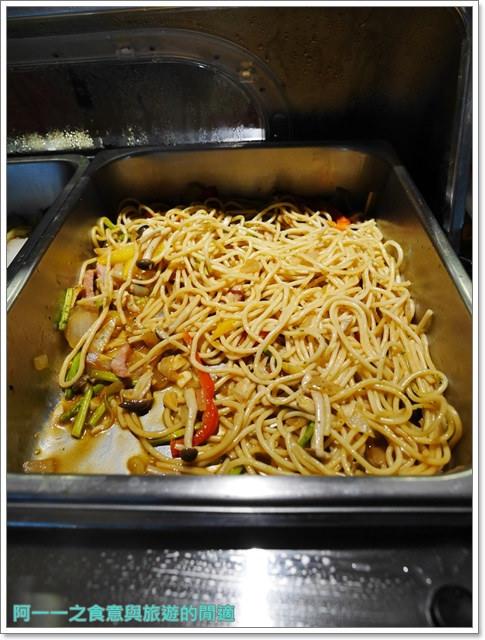 台東熱氣球美食下午茶翠安儂風旅伊凡法式甜點馬卡龍image065