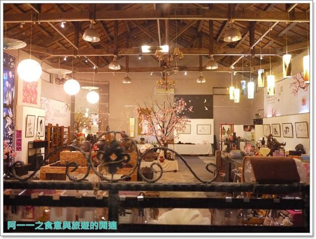 三芝美食聚餐二號倉庫咖啡館下午茶簡餐老屋image010