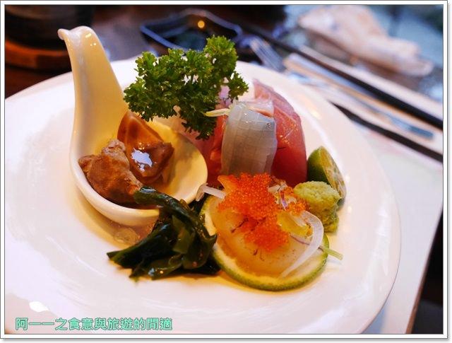 宜蘭羅東美食.大洲魚寮.無菜單料理.海鮮. 景觀餐廳image027