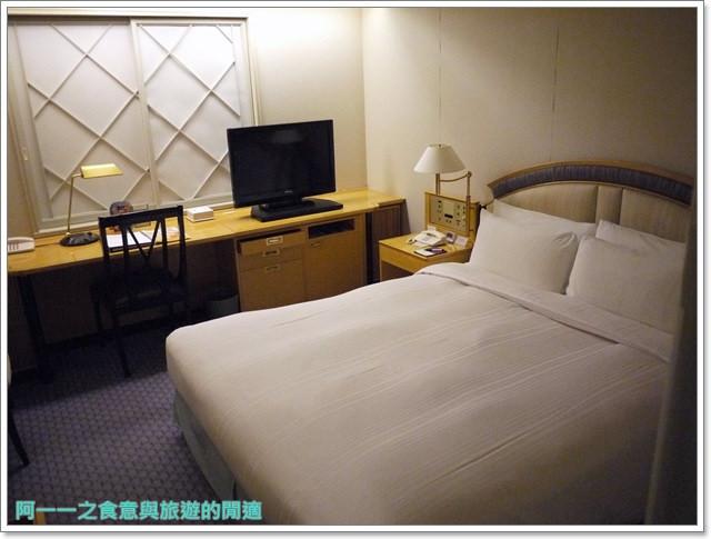 日本東京自助住宿東京迪士尼海濱幕張新大谷飯店image041