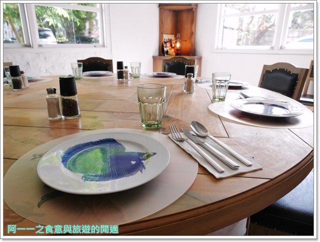 陽明山餐廳推薦.白房子.洋蔥.台北早午餐.下午茶.老屋image030