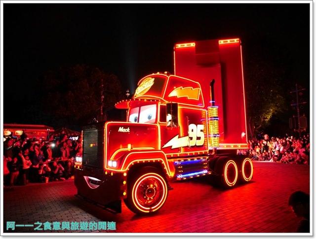 香港迪士尼樂園.懶人包.玩樂攻略.hongkongdisneylandimage082