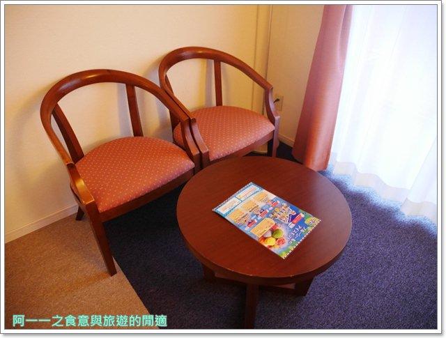 沖繩名護住宿.Hotel-Yugaf-Inn-Okinawa.火腿隊.水族館image026