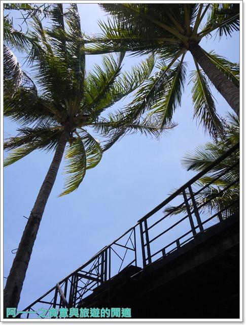 台東美食旅遊來看大海義大利麵無敵海景新蘭漁港image037