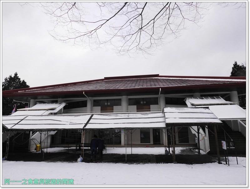 南阿蘇鐵道.阿蘇猿劇場.日本九州旅遊image016