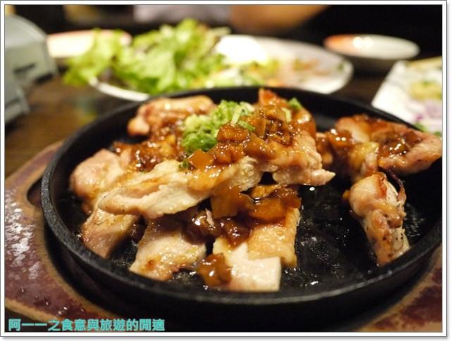 日本東京自助兩國相撲美食火鍋八百八町image043