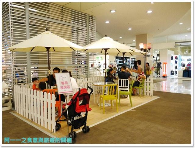 米菲兔咖啡miffy x 2% cafe甜點下午茶中和環球購物中心image003