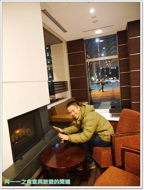 日本九州住宿.richmond-hotel.福岡天神.早餐.平價.商務旅館image011