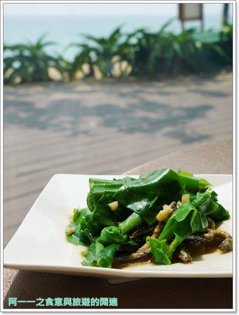 墾丁夏都沙灘酒店.早餐.buffet.地中海宴會廳.中式套餐image012