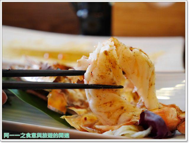 台中北屯美食.鮨匠手作壽司.平價日式料理.無菜單image050