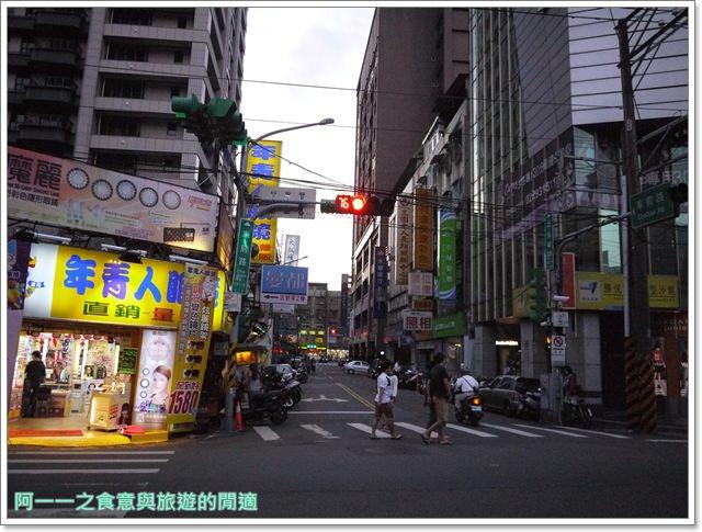 捷運景美站美食景美夜市上海生煎包純正愛玉冰image011
