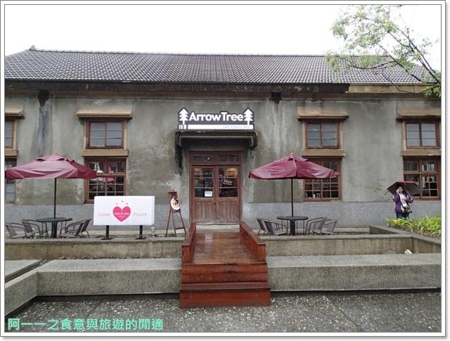 花蓮旅遊文化創意產業園區酒廠古蹟美食伴手禮image041