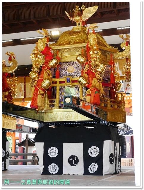 八坂神社.花見小路.鴨川納涼床.京都旅遊.日本自助image039
