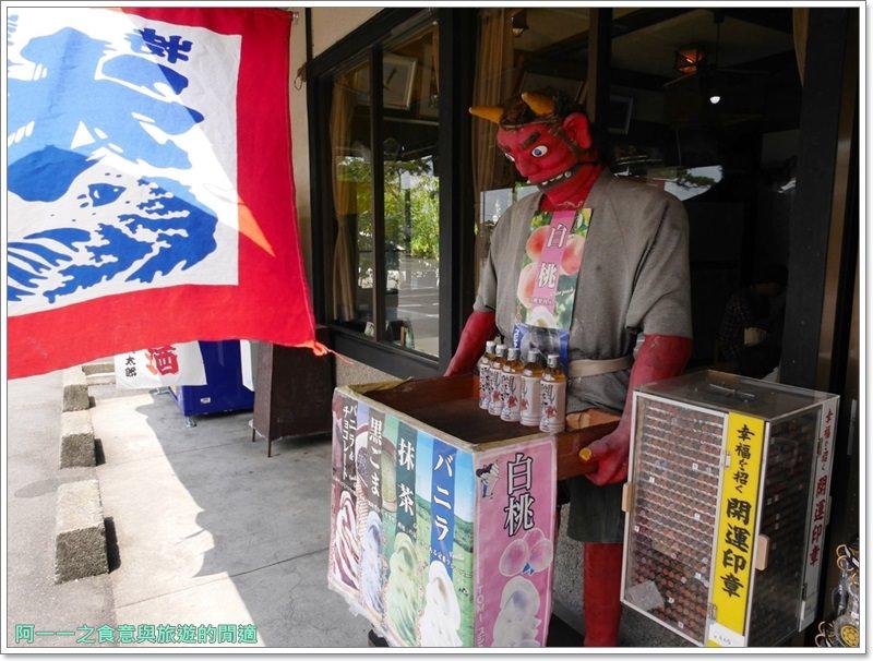 日本岡山旅遊.吉備津神社.桃太郎.迴廊.image015