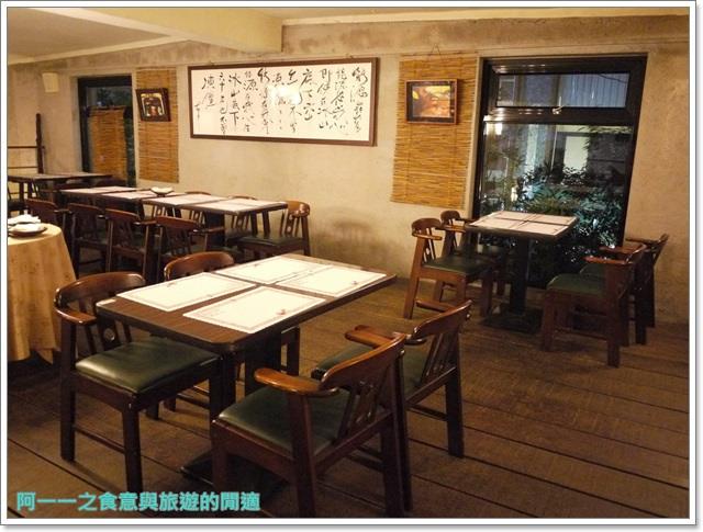 三芝美食聚餐二號倉庫咖啡館下午茶簡餐老屋image022