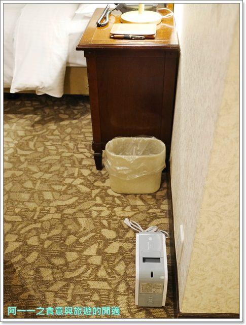 Hotel-Piena-Kobe.神戶皮耶那飯店.breakfast.japan.no1.buffetimage034
