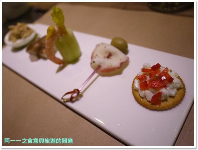 花蓮美食飯店麗翔酒店下午茶提拉米蘇image029