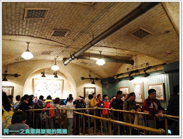 香港迪士尼樂園.懶人包.玩樂攻略.hongkongdisneylandimage052