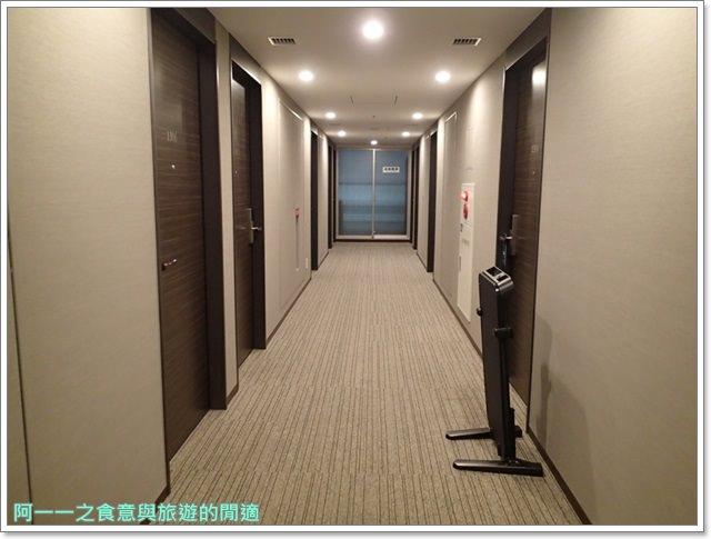 東京住宿平價新橋相鐵草梅客棧台場汐留image021