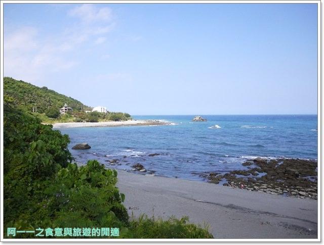 台東成功民宿住宿旅遊丁一的家好客民宿海景日出觀星image002
