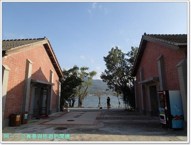北海岸旅遊.景點.淡水海關碼頭.古蹟.博物館.親子.老街image026