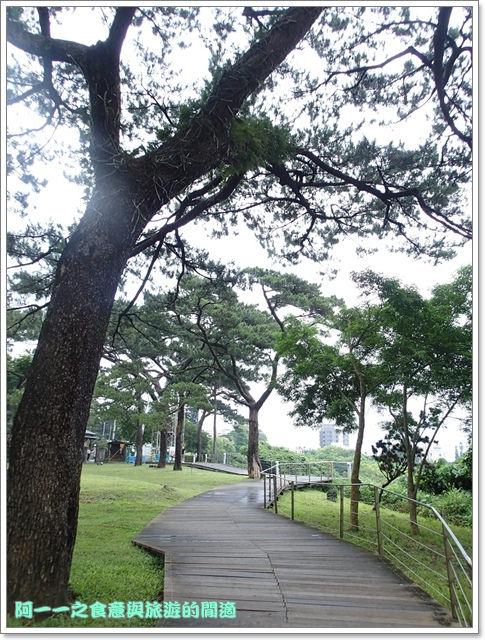 花蓮景點松園別館古蹟日式建築image011