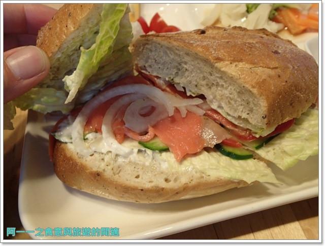 三芝美食吐司甜蜜屋下午茶蛋糕甜點馬卡龍image023