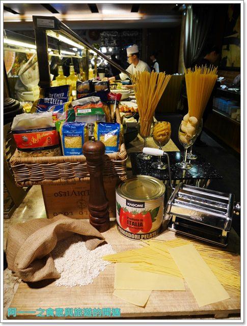 台北福容飯店.田園咖啡廳.buffet.吃到飽.義大利美食節.春義盎然image013