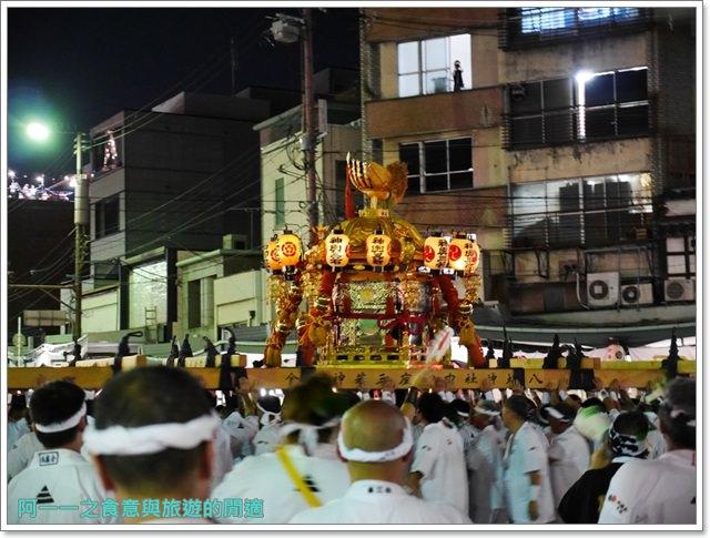 京都祇園祭.宵山.還幸祭.日本祭典.山鉾image002