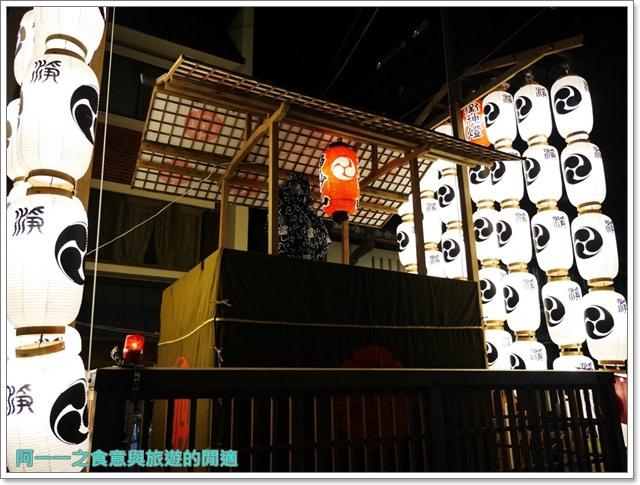 京都祇園祭.宵山.還幸祭.日本祭典.山鉾image017