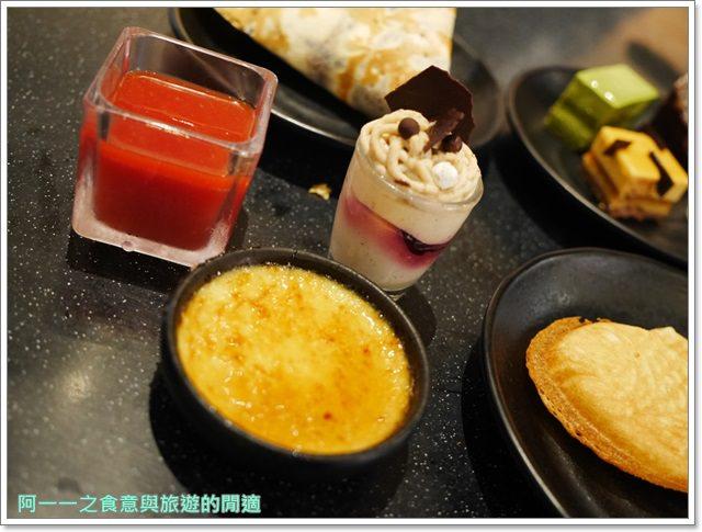 新莊美食吃到飽品花苑buffet蒙古烤肉烤乳豬聚餐image089