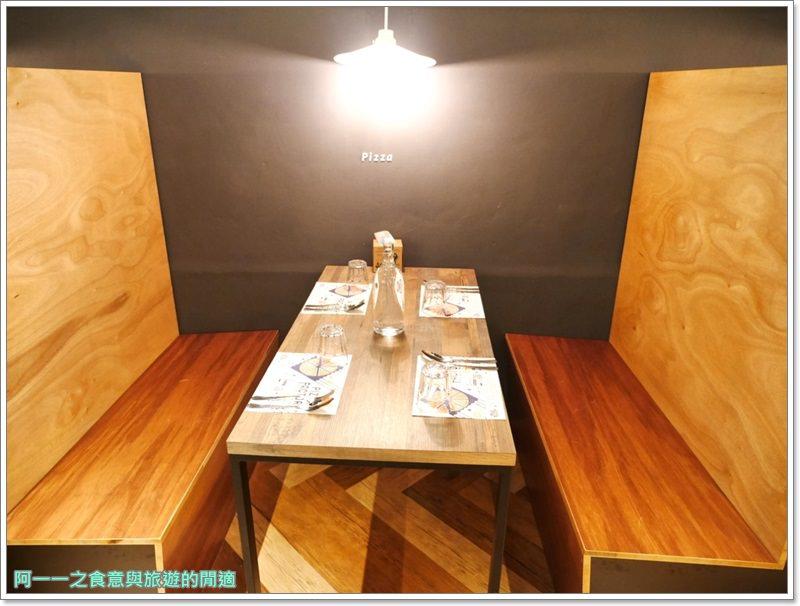 三重聚餐美食.披薩工廠.台北.大份量.漸層飲料image012