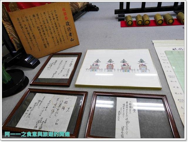 京都祇園祭.宵山.還幸祭.日本祭典.山鉾image025