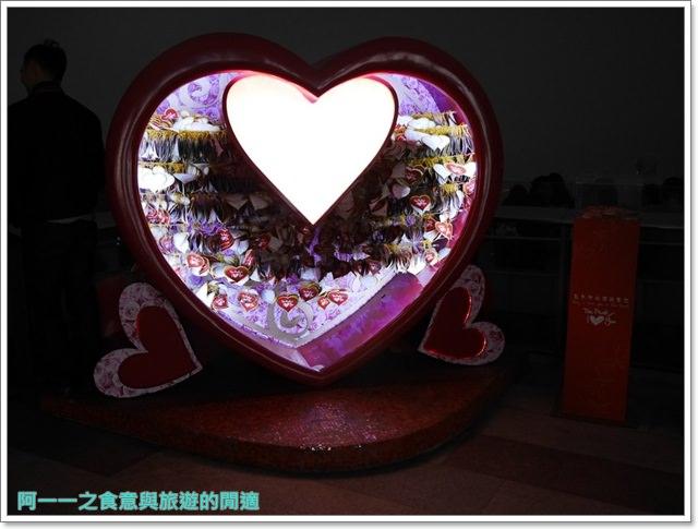 香港旅遊太平山夜景山頂纜車聖約翰座堂凌霄閣摩天台山頂廣場image077