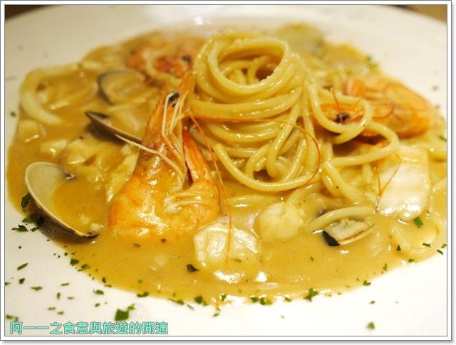捷運士林站美食.不萊梅義大利麵.平價.diy.聚餐image027