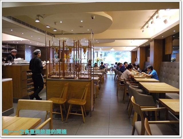 捷運中山站美食下午茶早午餐松山線佐曼咖啡館image004