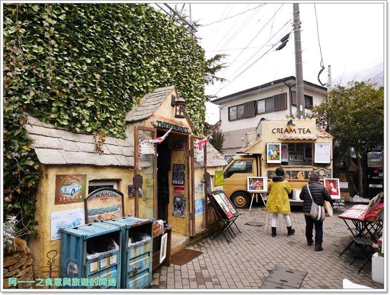 九州由布院景點.snoopy茶屋.Yufuin-Floral-Village.童話小鎮.image012