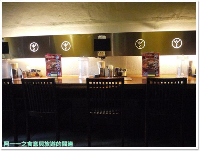 東京上野美食阿美橫町光麵拉麵抹茶藥妝魔法布丁日本自助旅遊image022