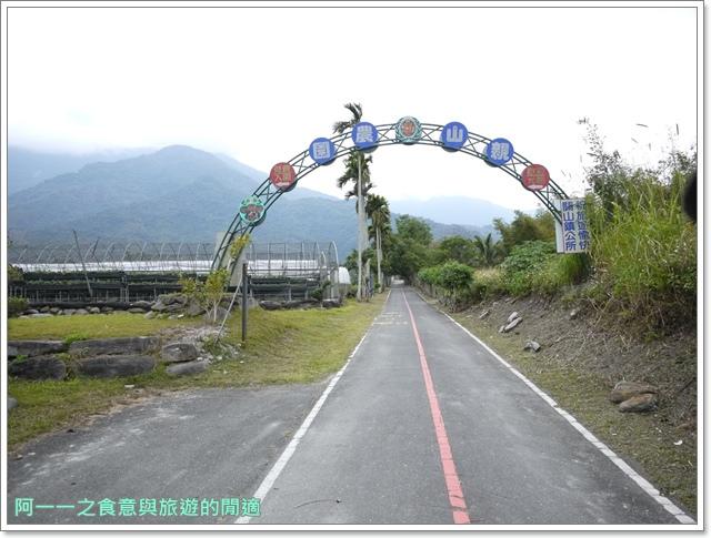 台東關山美食關山臭豆腐親山農園草莓冰淇淋image023