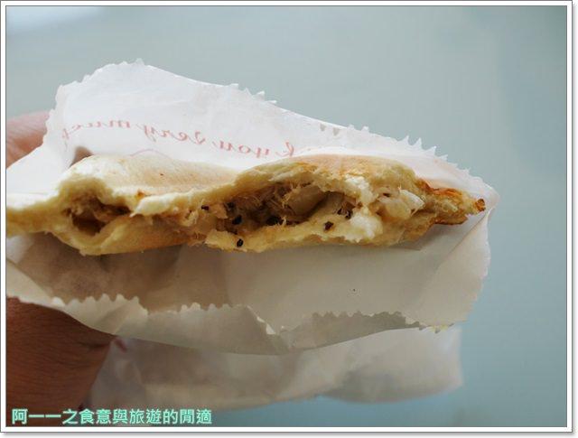 台東美食景點初鹿牧場初鹿鮮乳鮮奶櫻花祭放山雞伴手禮image068
