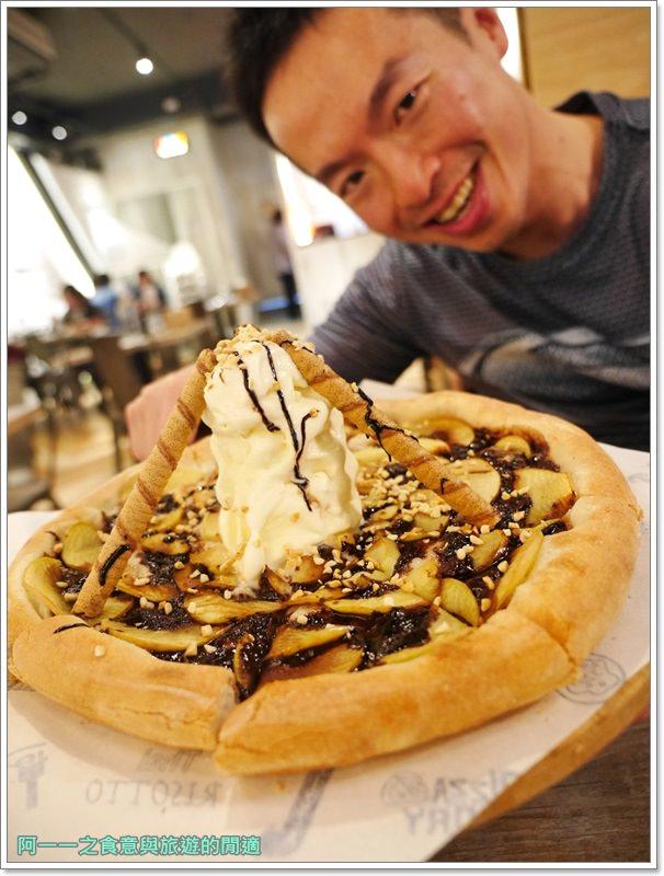 三重聚餐美食.披薩工廠.台北.大份量.漸層飲料image064