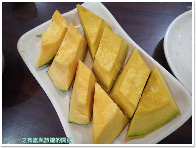 金山食尚玩家美食福緣石頭火鍋image017