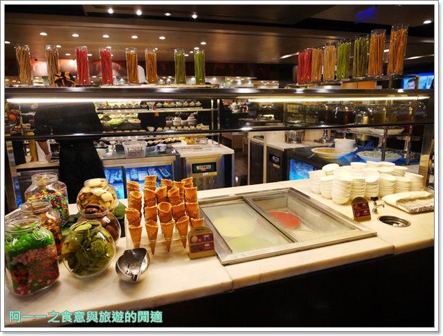香格里拉遠東國際飯店.遠東cafe.buffet.吃到飽.餐卷image041